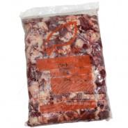 Coração de Frango - Pacote 2kg COD.153