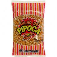 Latin Yamato Milho de Pipoca 500g
