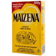 Duryea Maizena Amido de Milho - 500g