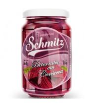 Beterraba em Conserva 560g Schmitz