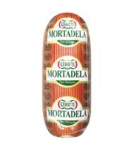 Ceratti Mortadela 5kg (Inteira) COD. 216