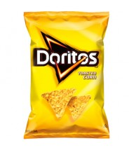 Doritos Toasted Corn 160g Lays Frito