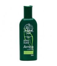 Dr. Ideal Arnica - Gel para Massagem Muscular 240g