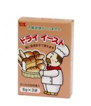 Inoue's Hata Fermento p/ Pao Japones 18g