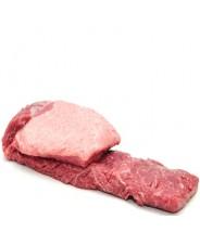 PEÇA - Fraldinha (Peça de + ou - 1,3~1,8kg) cod. 86