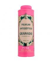 Granado - Polvilho Antisséptico Pink 100g