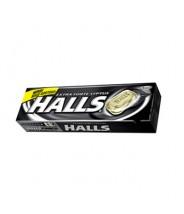 Halls Extra Forte 34g