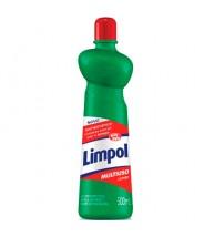 Multiuso Limão 500ml  Limpol