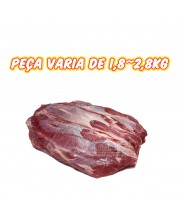 PEÇA - Músculo  Peso varia entre 1,8kg ~2,8kg cod. 87