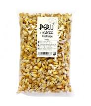 Maiz Chulpe 500g - PERU CHEFF