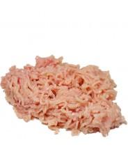 Peito de Frango Moído Congelado 1kg COD.269