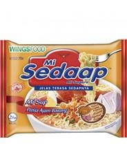 Special Chicken 69g Mi Sedaap