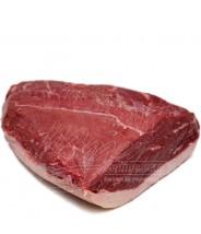 PEÇA - Picanha  Peso varia entre 1kg~2kg