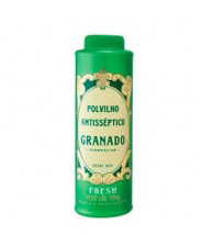 Granado Polvilho Antisséptico Fresh 100g