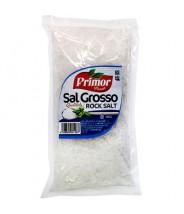Primor Sal Grosso 1kg