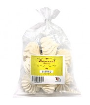 Suspiro 50g Artesanal Sweets