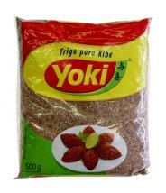 Yoki Trigo para Kibe - 500g