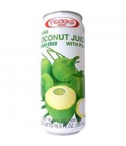 Coconut Juice  500ml Tasco