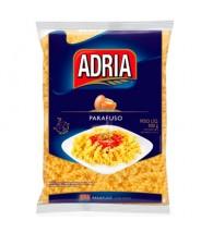 Adria Macarrão Parafuso 500g