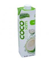Coconut Water Original 1L Cocoxim