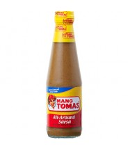 All-Around Sarsa 325g Mang Tomas