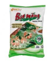 Bot Nang Tapioca Starch  400g  Taiky food