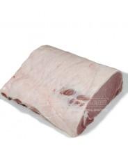 Bisteca de Porco sem Osso em Bloco 1kg COD.171