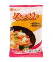 Bot Bap Corn Starch 150g Taiky Food