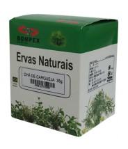 Chá de Carqueja 25g Ervas Naturais