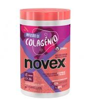 Creme de Tratamento Colageno 1kg Novex