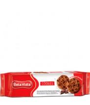Cookies Choco Choco  100g Bela Vista