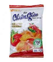 Bot Chien Gion Crisp Fry Mix 150g Taiky Food