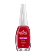Colorama - Esmalte Cremoso (5a ANENIDA) 8ml