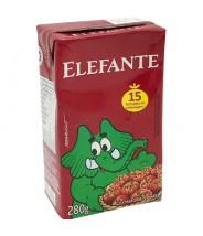 Extrato de Tomate 280g Elefante