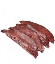 Fígado de Boi 1kg cod. 85