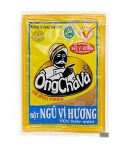 Bot Ngu Vi Huong 10g Ong Chava