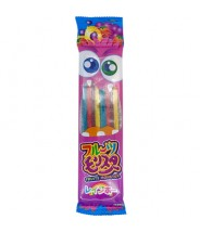 Fruit Monster  Rainbow 50gr Yaokin