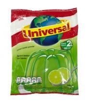 Gelatina Limón (Limão) 150g Universal