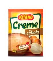 Kitano Creme de Cebola 65g