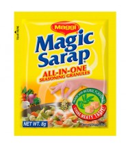 Magic Sarap 50g Maggi