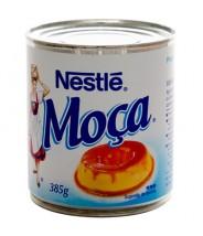 Leite Condensado Moça 385g Nestlé