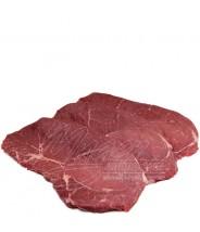 Patinho Bife Fino 5mm 1kg COD.104