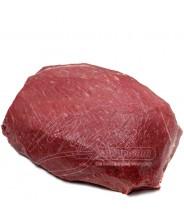 Patinho Bloco 1kg COD.103