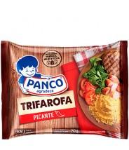 Trifarofa Picante 250g Panco