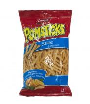 Batata Palha 100g Pomsticks