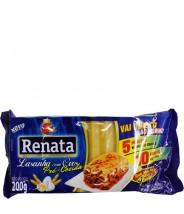 Lasanha Pré Cozida 200g Renata