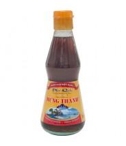 Hu'ng Thành sauce de Poisson 200ml Phú Quóc