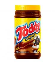 Achocolatado em pó 400g Toddy
