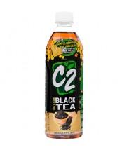 C2 Black Tea 455ml