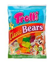 Trolli Classic Bears 100g